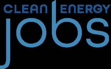 Clean Energy Jobs